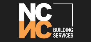 NC Building Services in Hertfordshire